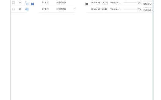 深某服SANGFOR终端检测响应平台任意用户登录0day利用