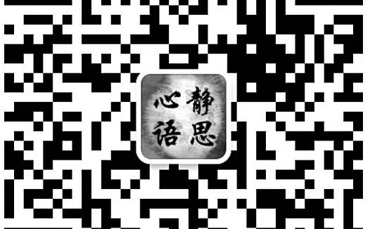 红队利器预告:漏洞库+武器库(第一批漏洞库库开放)